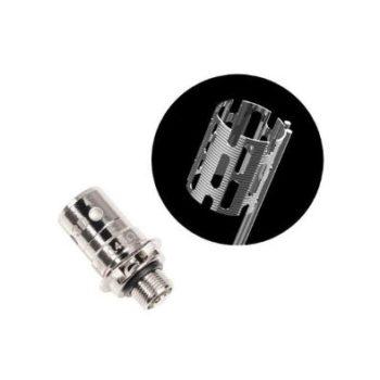 3D PLEX Coil 0.48 ohm - Innokin