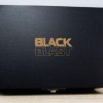 Black Blast - Stratum OLC