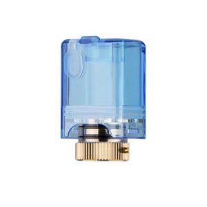 Tank di Ricambio Blue per dotAIO - Dot Mod