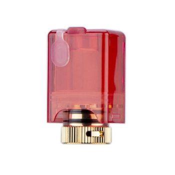 Tank di Ricambio Red per dotAIO - Dot Mod