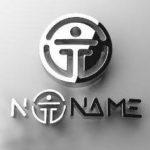 NoName Mods