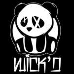 WICK'D