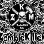ZombieKilleR MoDs