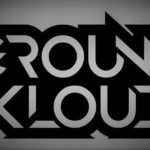 Ground Kloud