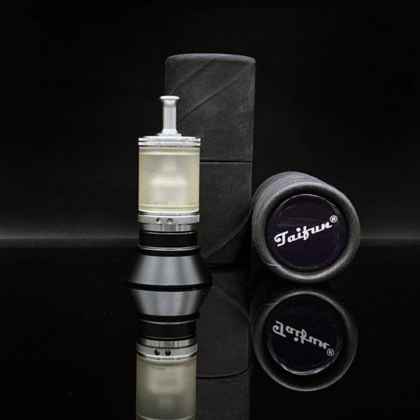 TAIFUN GTR SMOKERSTORE