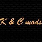 Karadagis - K&C Mods
