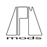 APM Mods
