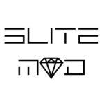 Elite Mod