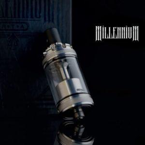 millennium-rta-mtl-atelier-del-vapore