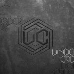 UnderCode