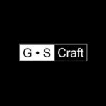 GS Craft