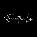 Eccentric Lab