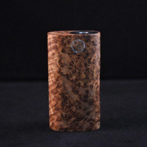 battery box corona milo mods