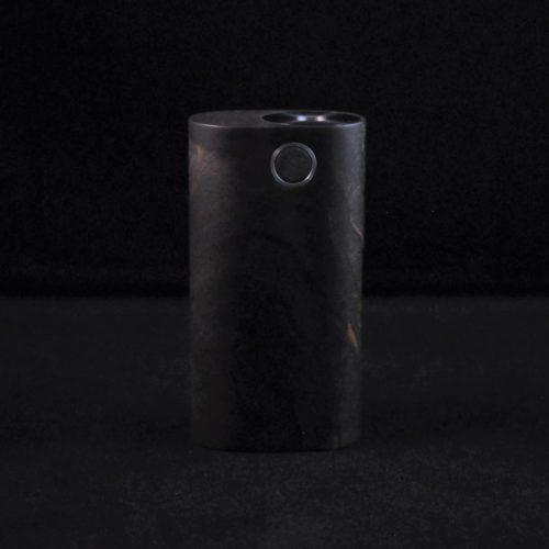 corona milo mods battery box