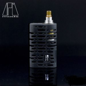 battery box mia sessanta andromeda apm mods
