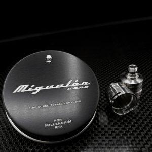 miguelon nano chamber per millennium rta