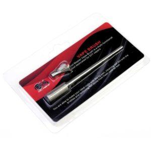 spazzolino pulisci coil coil master