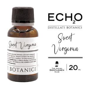 aroma echo sweet virginia the vaping gentlemen club