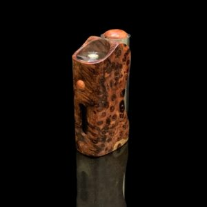 battery box sirio b basamo mods