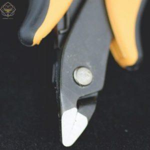 Wire Cutter 58 Suprema Ratio