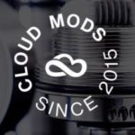 Cloud Mods