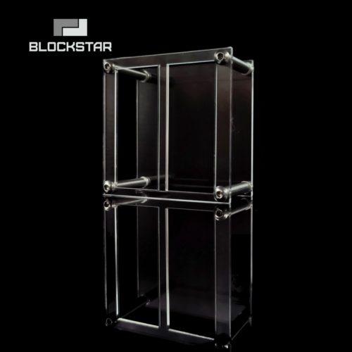 smashboy mod blockstar blackstar vape stand