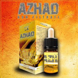 paglia aroma 10ml azha'd elixirs