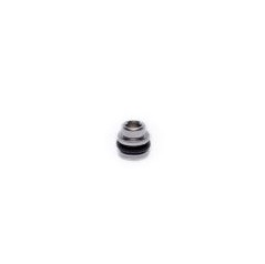 Taifun GT ONE Air Pin ø 1.8 - SmokerStore