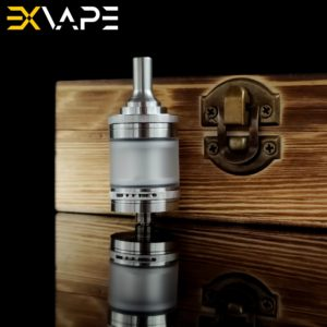 expro v1.4 limited edition exvape