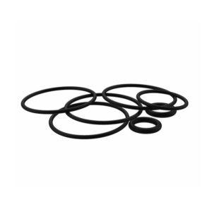 eXpromizer V1.4 MTL RTA O-Ring Kit - EXVAPE